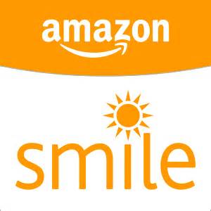 Support Columbus Audubon with Amazon Smile