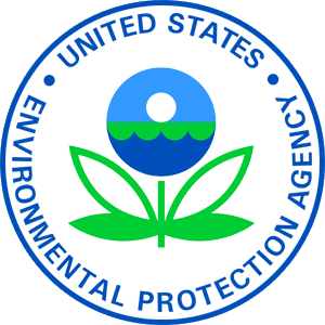 New EPA Climate Indicators Report