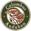 Columbus Audubon