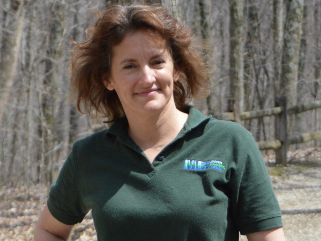 Allison Boehler