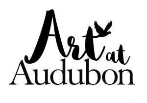 Art At Audubon