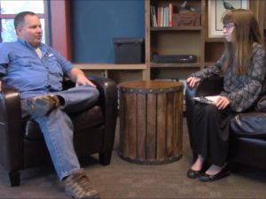 OYBC Interview with Randy Rogers