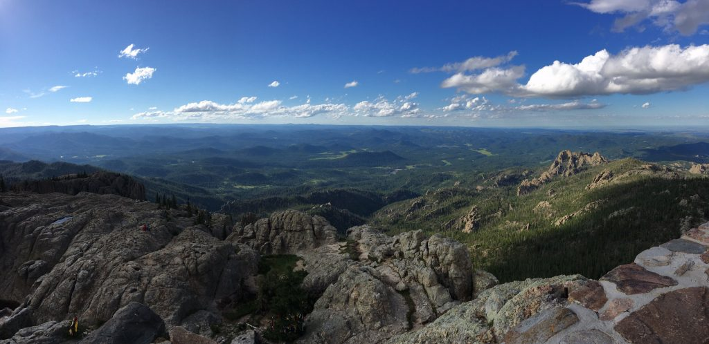 Colorado Big Sky - Photo Katelyn Shelton