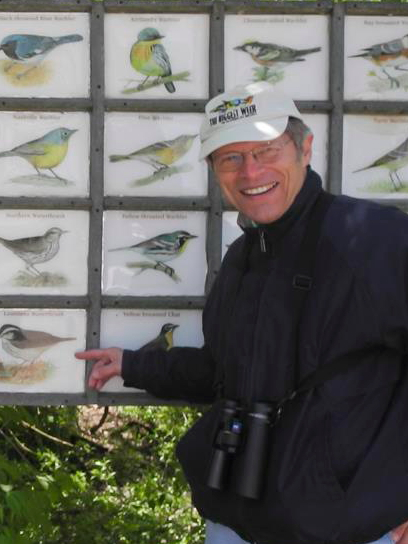 Birdathon 2014 Report: Wild Birds Unlimited Columbus ...
